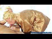 русский пейнтбол порно видео