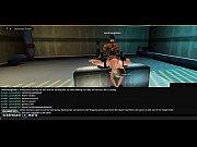 Tantra massage free video suomi chat jyväskylä