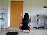 Paras porno video gay escort massage