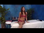 Sexy videoer av karina kapoor www indisk hjemmelaget