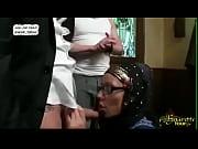 Любительское видео русского лесби секса
