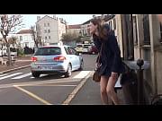 Strapon escort dansk pige onanere