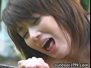 Erotikk filmer deilige nakne damer