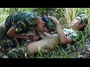 Asian Twinks Thomas and Vernon Bareback
