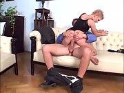 моя жена без трусов порнорассказы