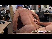 Sex live cam jenny skavland nude