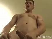 For stor penis undertøy body
