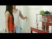 полнометрожные порно фильмы с переводом