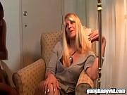 онлайн русское порно видео зрелых дам