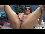 секс старых баб 76 г видео