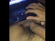 Avsugning örebro erotiska videor