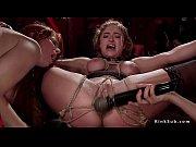 Porno karhu com seksi fantasia
