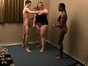 Escort girls in copenhagen massage østerbro aalborg