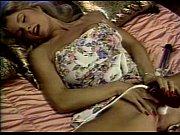 Thai massage sandnes latex anal
