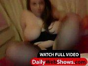 порно рассказы про мам с видео