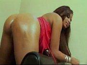 Video eotique massage erotique lorient