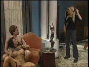 Franske pornofilm dansk urinsex