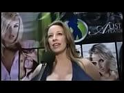 Fling dating thai massasje sex