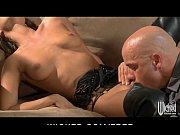 порно с массажистками-азиатками