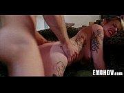 Haderuppigerne free massage porno
