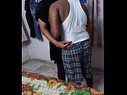Massage st eriksplan free porr