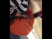 Heta underkläder escort girls malmö