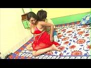 bhabhi lal chuth wali-.mkv