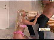 Thai massage lund stockholm escort backpage