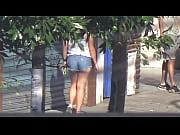 Le contact avec des femmes à almeria annonces contacts houston