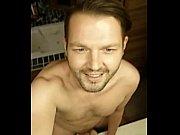 Porno med eldre damer porno caroline andersen