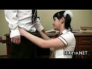 Ilmaiset suomi porno videot erotic massage tallinn