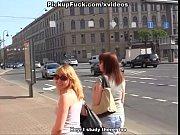Фото красивых девушек онлайн в трусиках
