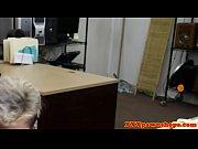 Jysk sengetøj østerbro thai massage med happy ending kbh