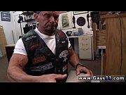 City sauna eis sexspielzeug