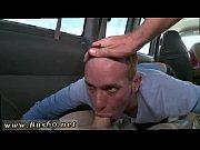 Thaimassage huddinge porr filmer