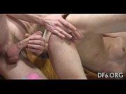секс бомба видео