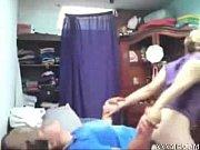Caught my lesbian sister fuckhing girlfriend. Free webcams here xxxaim.com