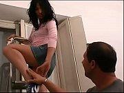 Dansk homo chat escort massage vejle