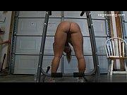 порно видийо секс бспладна