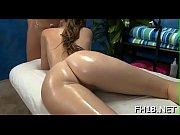 Секс с идеальной девушкой видео hd