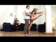 Dating 50 thaimassage hembesök stockholm
