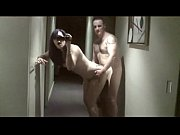 игры секс порно хвост феи