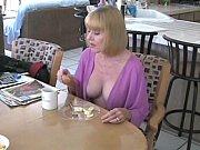 порно в жопу скрытое