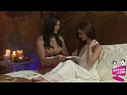 Луселия сантос порно фото