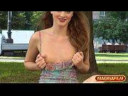 русские лейк порно онлайн