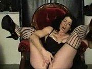 секс извра видео