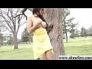 Erotik filmer gratis frisexfilm