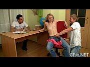 Norsk jenter bilder naken norske jenter