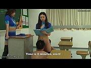 Titta på porrfilm gratis thaimassage vällingby