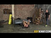 Svensk porfilm mintra thai massage
